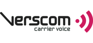 Verscom Carrier Voice
